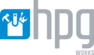 HPG Group Logo
