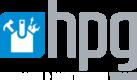 HPG Group Logo